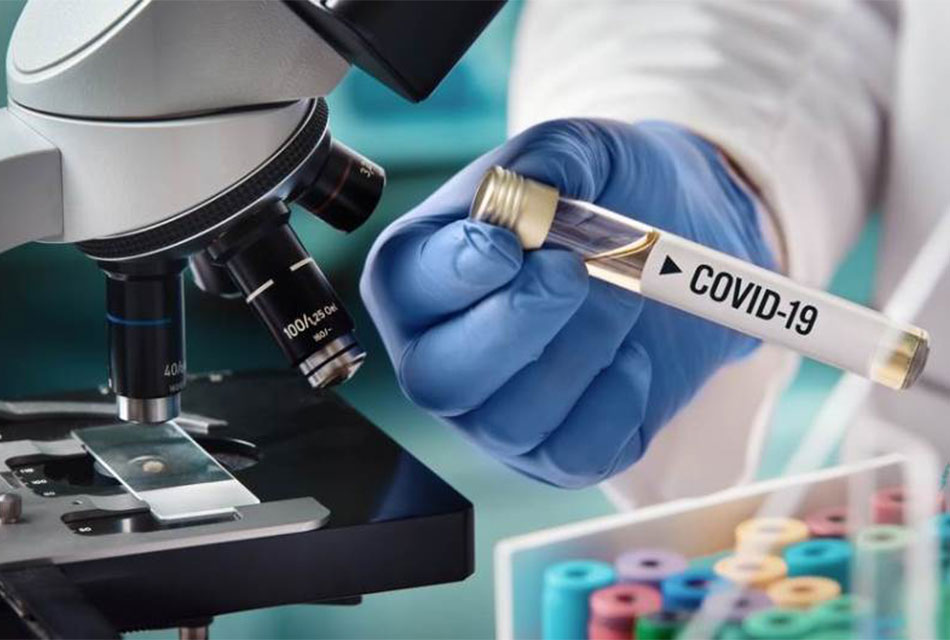 Covid-laži, teorije zavjere nastale iz dosade