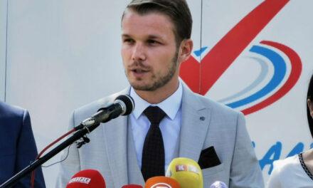 RTRS I BNTV: Oprečni izvještaji o Drašku Stanivukoviću