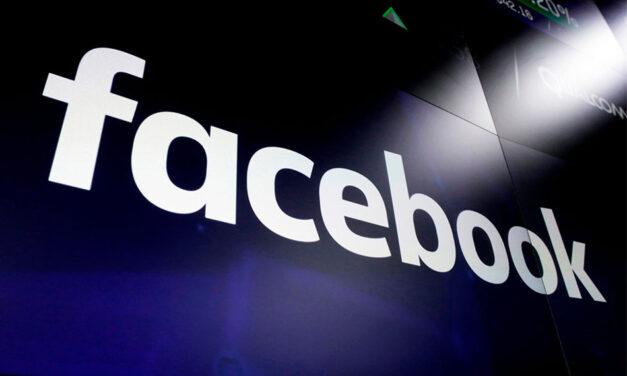 Australijski mediji mogu biti tuženi zbog komentara na društvenim mrežama