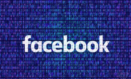 Facebook će platiti britanskim medijima milione za distribuciju vijesti