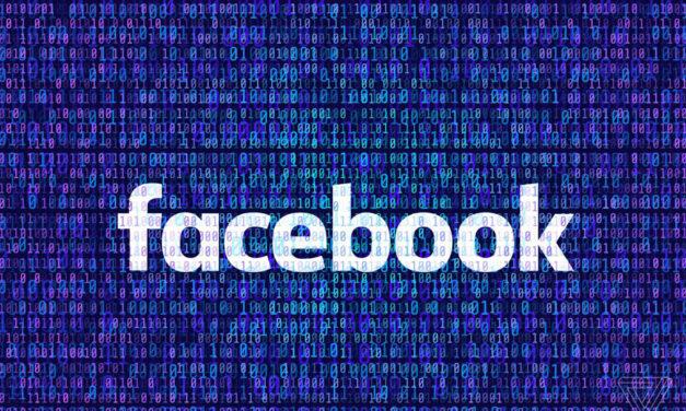 Facebook daje moćnim korisnicima slobodu da uznemiravaju druge