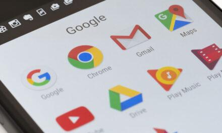 Izdavači i oglašivači u Britaniji protiv Googleove 'sigurne zone'