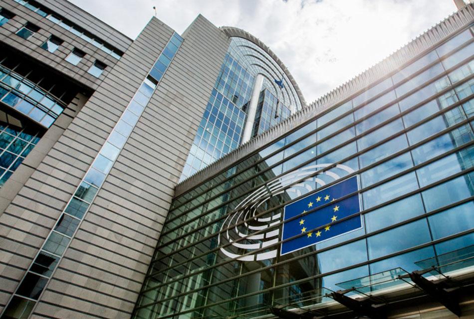 Evropska unija otkriva plan za regulaciju velikih tehnoloških kompanija