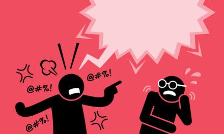 Zatražena izrada posebnog zakona o sprečavanju nezakonitog govora mržnje na internetu