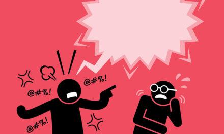 Nedostatak evidentiranja zločina iz mržnje znači da žrtve ostaju nevidljive