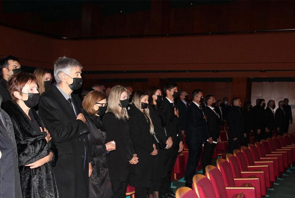 DRAGAN MARKOVINA: Kako je komemoracija Marku Radiću razotkrila ružno lice Mostara?