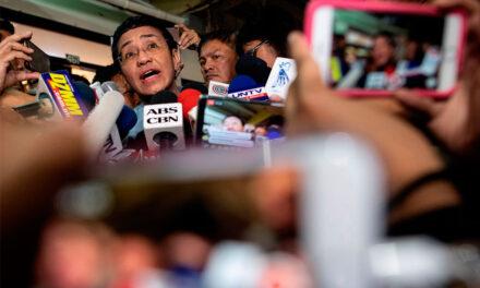 Časopis Time identificira 10 'najhitnijih' slučajeva koji su prijetnja slobodi medija