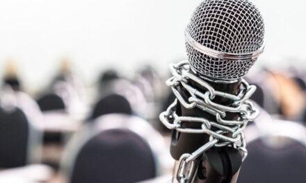 Zaštita novinara ključna je za održive medije