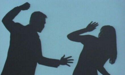 Vlade i platforme društvenih medija moraju raditi na iskorjenjivanju rodnog nasilja