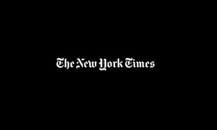 New York Times vratio nagrade koje je dobio za podcast o takozvanoj Islamskoj državi