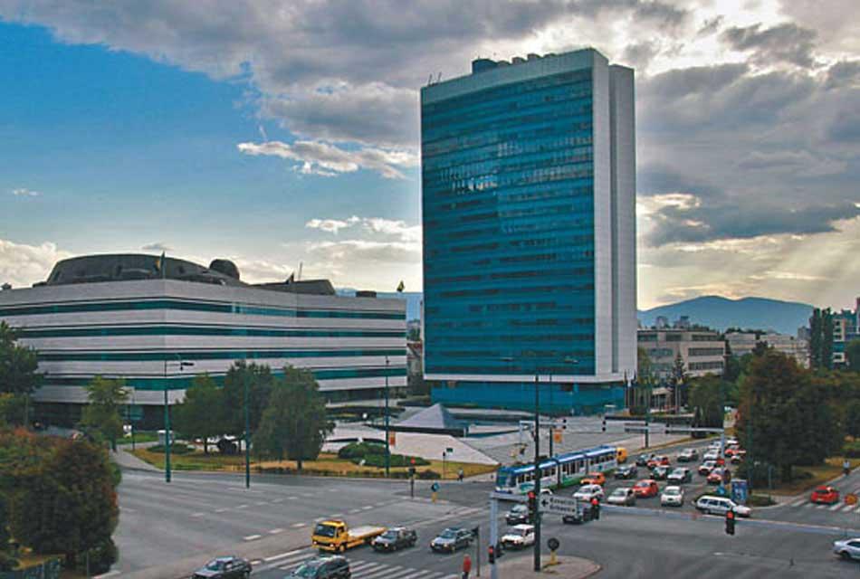 Pandemija nije uticala da građani u BiH češće koriste e-usluge