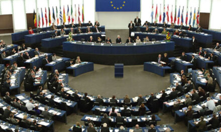 Analiza EP-a: Dezinformacije sveprisutni dio politike širom zapadnog Balkana