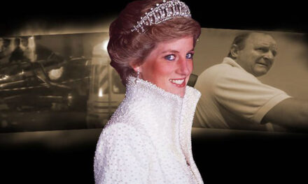 Kontroverzni intervju princeze Diane iz 1995. godine ponovno pod istragom