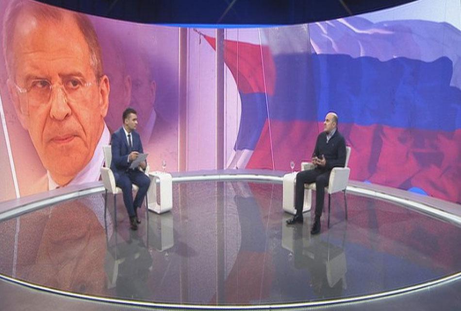 RTRS konačno pozitivno o Federaciji, ali Ruskoj