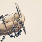 Novi zakon usvojen u Armeniji ograničava slobodu medija