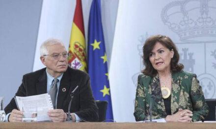 Španija osnovala tijelo za borbu protiv dezinformiranja