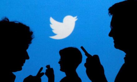 Twitter i Facebook predaju @POTUS račun Bidenu 20. januara