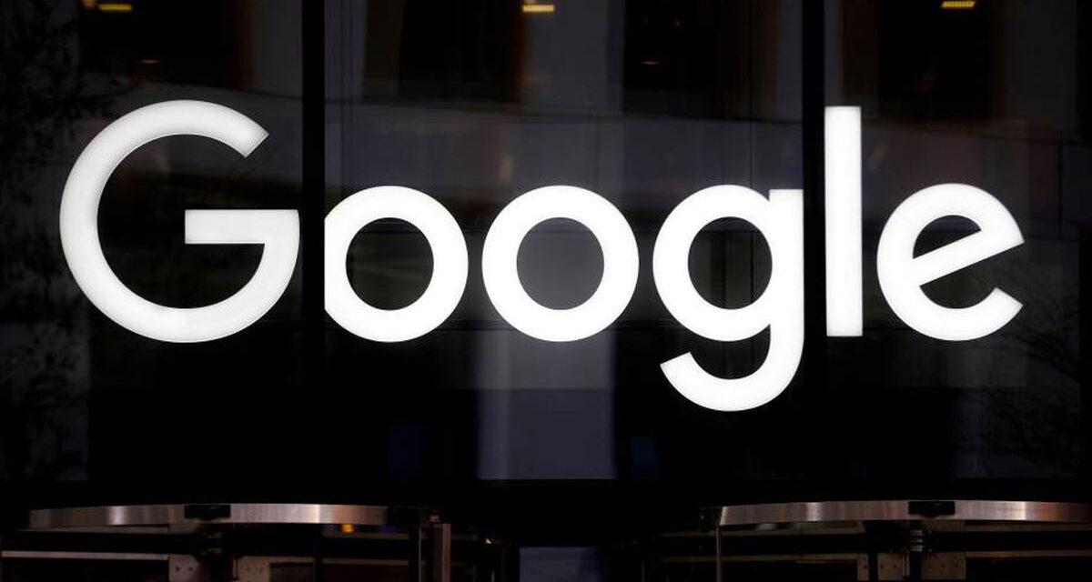 Googleovi zaposlenici osnovali Sindikat