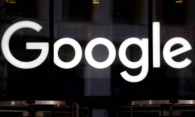 Hoće li Google stvarno napustiti Australiju?