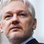Koalicija za slobodu medija poziva na okončanje krivičnog progona Assangea