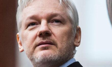 Britanski sudac blokirao izručenje osnivača Wikileaksa SAD-u