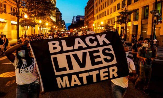 Reuters i New York Times osvojili Pulitzera za izvještavanje o rasnoj nepravdi i Covidu-19