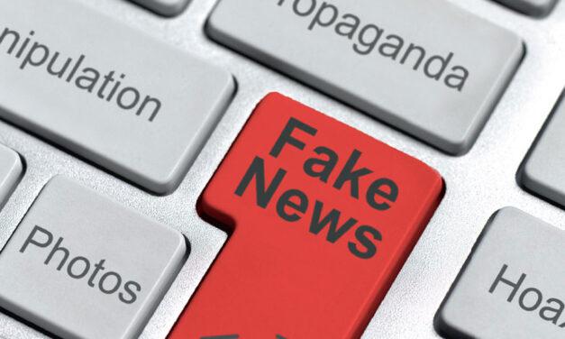 Fake news 101: Vodič koji pomaže da prepoznate istinu