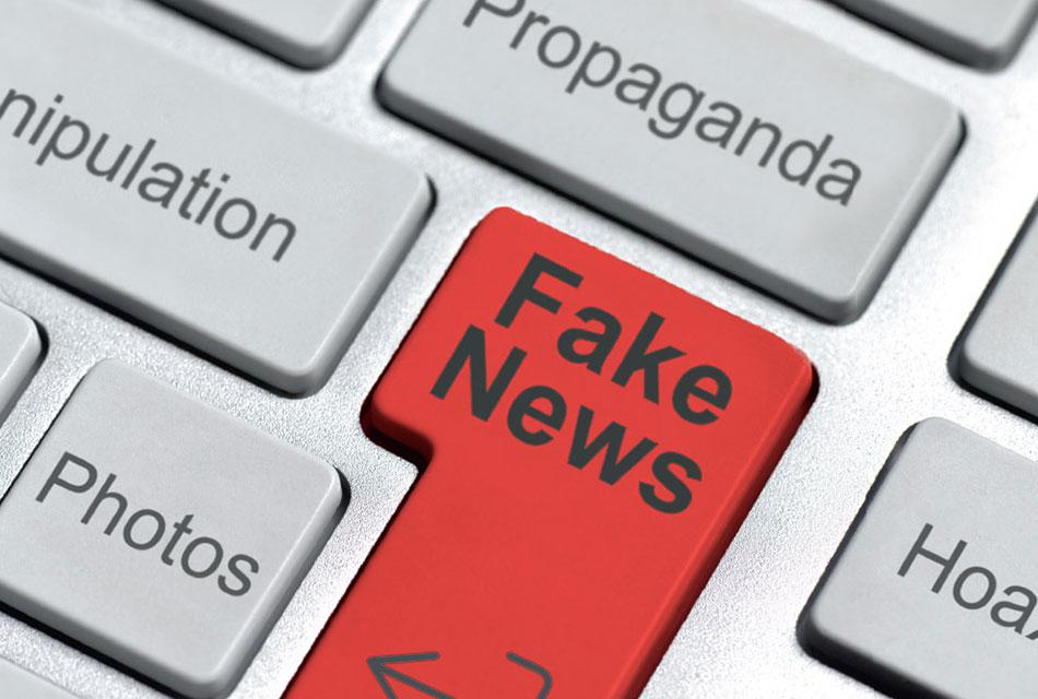 Ministarstvo pravosuđa Grčke mora povući amandman o 'lažnim vijestima'