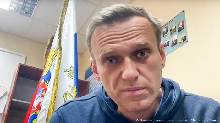 Sastanak u Briselu zbog hapšenje Navalnija i demonstranata u Rusiji