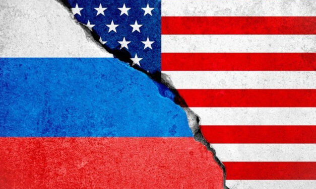 Draži mi je američki želatin nego ruska hurma