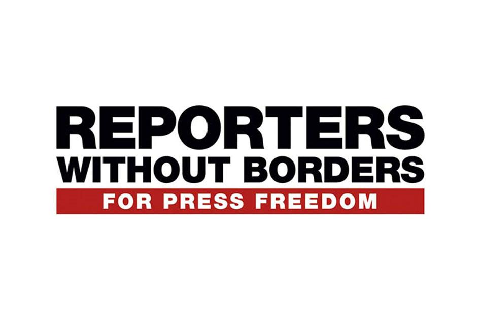 Pregled RSF-a: 50 novinara ubijeno u 2020. godini