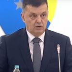 Uvodi se online praćenje konferencija za medije poslije sjednica Vijeća ministara BiH