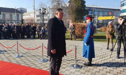 BHT1 I FTV: Deveti januar – kod jednih u prvom planu, kod drugih na kraju Dnevnika