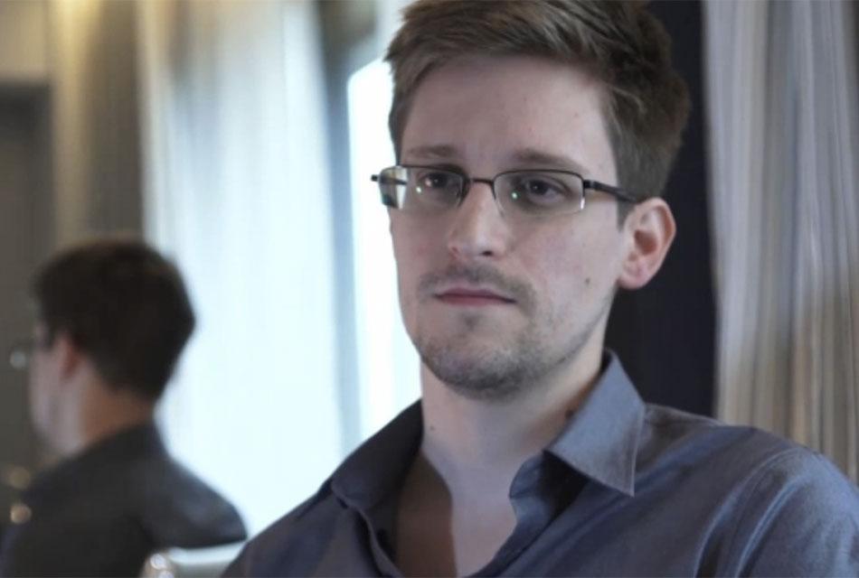 Irska aktivistica nominirala Assangea, Snowdena i Manning za Nobelovu nagradu za mir