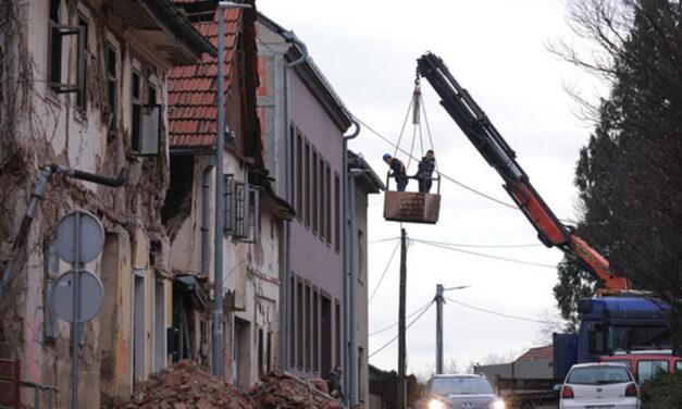 RTRS etnički prebrojavala žrtve zemljotresa, BNTV godinu zaokružila neuspjelom satirom