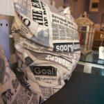 Korona 'ukrala' freelancerima novinarske zadatke