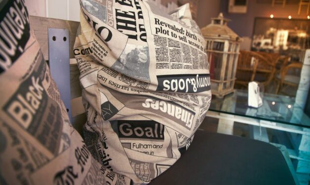 Pooštrene kazne, spas za novinare od nasilnika