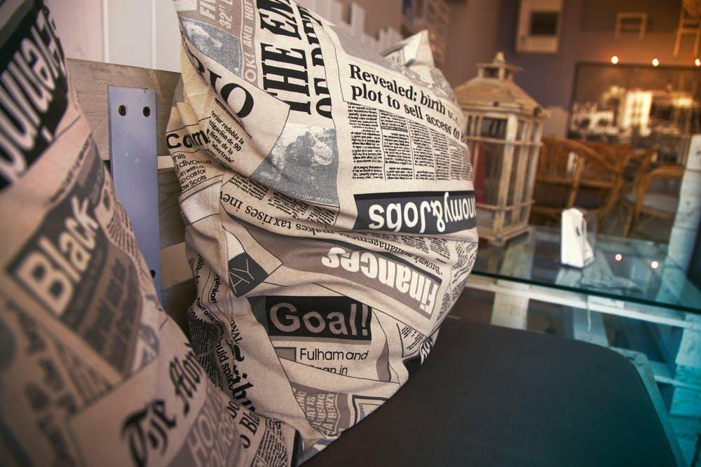 Nizozemska: Sigurnost novinara sve više na udaru