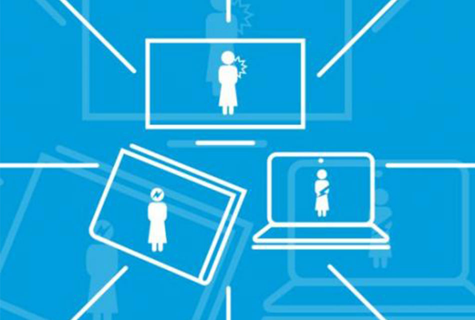 Aktivistkinje regiona zatražile adekvatno procesuiranje počinilaca online nasilja nad ženama
