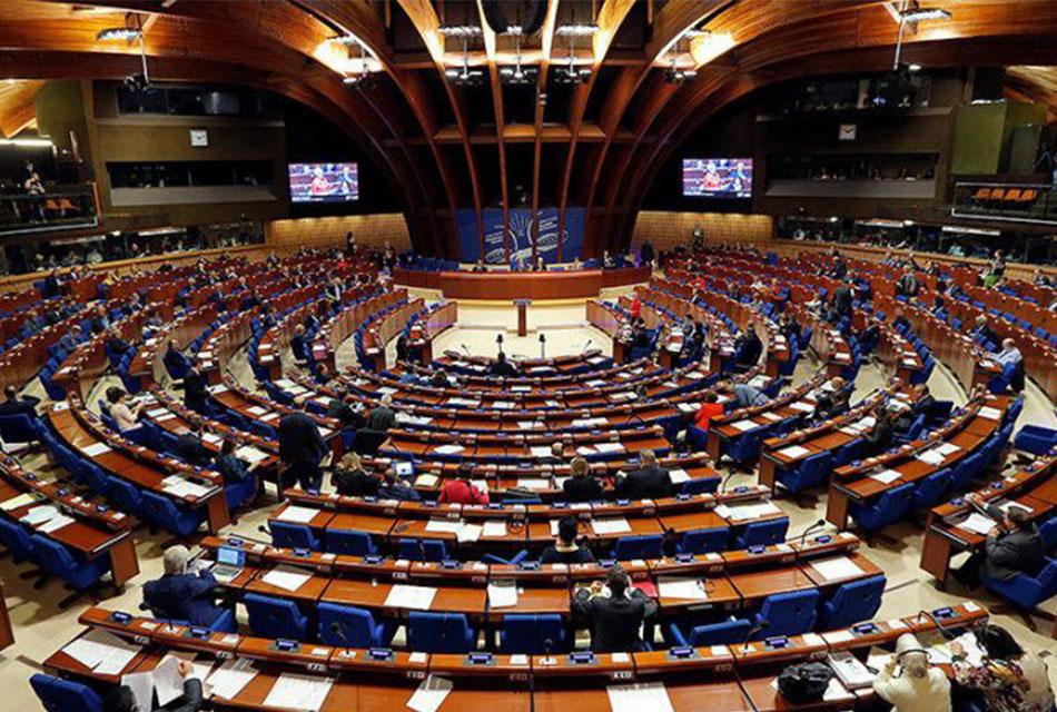 Vijeće Evrope zabrinuto nakon što je Rusija označila novinare i aktiviste kao 'strane agente'