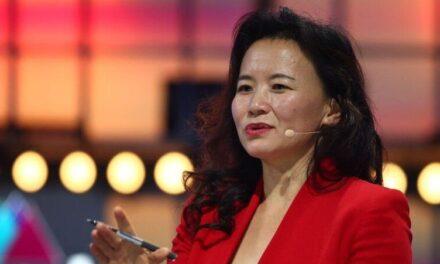 Australska novinarka Cheng Lei zatvorena u Kini zbog odavanja državnih tajni