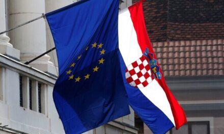 Osam godina kasnije: Je li Hrvatska uistinu spremna za Europu?