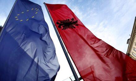 Albanija i EU: Nedostatak strpljenja u kriznim vremenima
