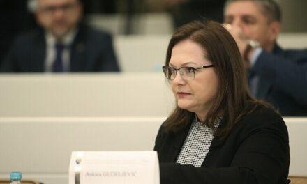 FTV I BHT1: Znate li ko je Ankica Gudeljević?