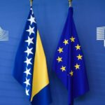 Evropska komisija: Ozbiljna zabrinutost zbog političkog pritiska i zastrašivanja novinara u BiH