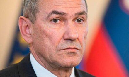 Evropska komisija osudila napade slovenskog premijera Janše na novinare