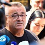 ALMEDIN ŠIŠIĆ: Murizu Memiću i Davoru Dragičeviću dozvoljeno je sve u potrazi za ubicama njihove djece