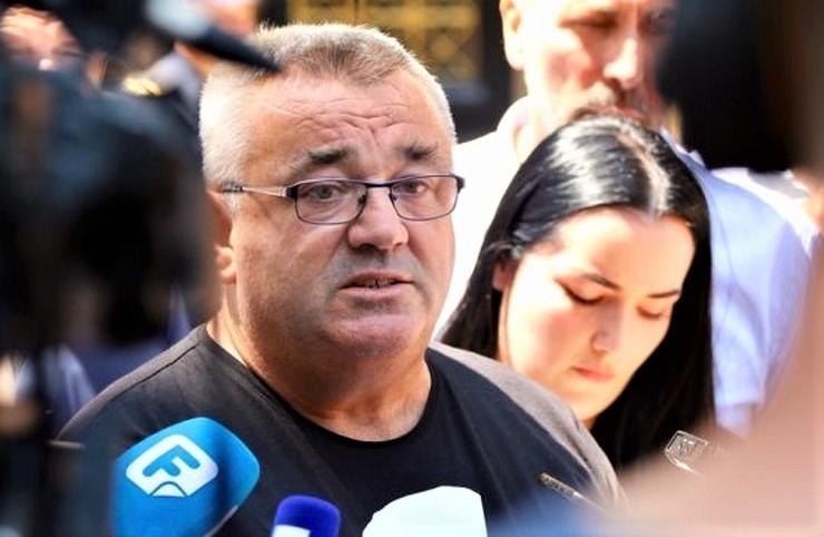 """BHT1 prekratko o slučaju """"Memić"""", FTV nedovoljno o optužbama za korupciju u Banjaluci"""
