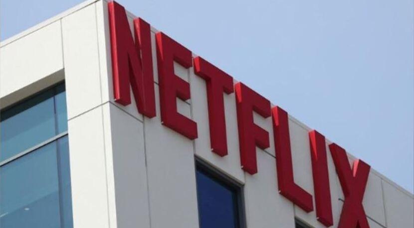 Hoće li politički dokumentarci preživjeti doba Netflixa?