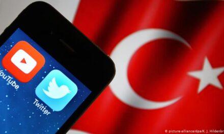 Sud pustio dva uhapšena studenta zbog objava na društvenim mrežama